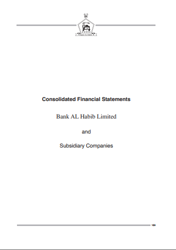 Annual Reports of all Listed Companies Pakistan | Annualreports pk