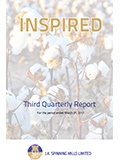 reports cover